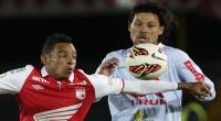 Copa Libertadores 2013: as quedaron las llaves de cuartos de final