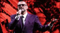George Michael qued herido tras sufrir un accidente de trfico