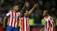 Atltico de Madrid gan a Real Madrid en el Bernabu luego de 14 aos