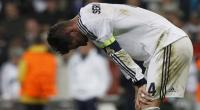 Sergio Ramos tras la derrota: 