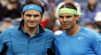 Rafael Nadal y Roger Federer jugarn la final del Masters 1000 de Roma