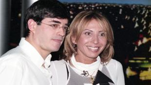 Jaime Bayly pidi exorcismo de Laura Bozzo 