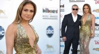 FOTOS: el desfile de bellas celebridades por la alfombra azul del Billboard Music Awards 2013 - Noticias de billboard