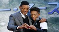 "Jaden Smith: ""Vivo bajo la sombra de mi padre"" - Noticias de hollywood"
