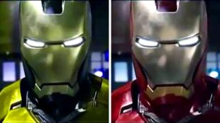 VIDEO: mira el trailer inspirado en Iron Man para la final de Champions