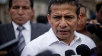 Economía peruana, Delincuencia, Presidencia de la República, Seguridad ciudadana, Gana Perú, Medios de Comunicación