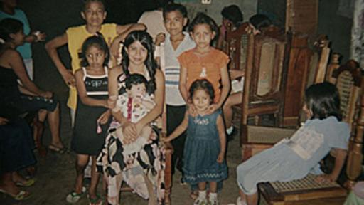 El Salvador: embarazada con riesgo de muerte fue sometida a césarea y bebe murió