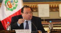 Julio Velarde, Economía peruana