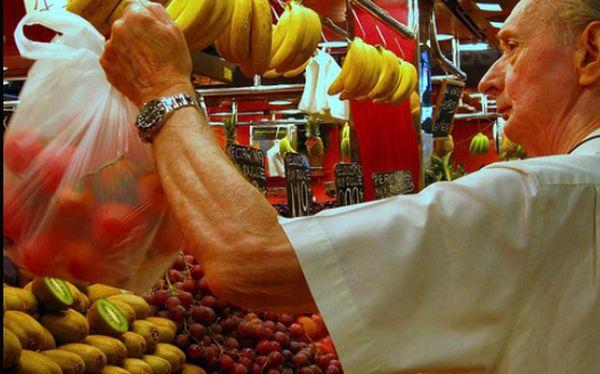 Conoce las claves de la nutrición para vivir mejor y más años