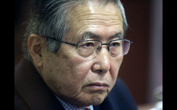 ANÁLISIS: el escenario político luego de la negativa de indulto a Fujimori