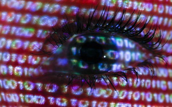 Conoce más de Prism, el programa de ciberespionaje usado por EE.UU.