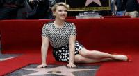 Scarlett Johansson demandó a editorial francesa  - Noticias de actrices