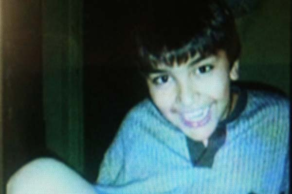 Chile: niño muere víctima de bullying