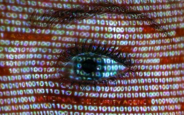 Yahoo peleó en secreto contra el ciberespionaje y perdió