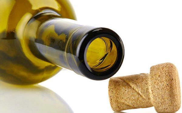 Tapa o corcho: ¿cuál es la mejor forma de envasar un vino?