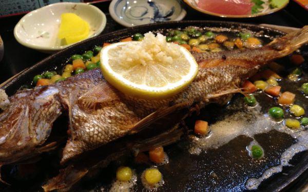 La dieta de Okinawa, la alimentación que podría hacerte vivir más de 100 años